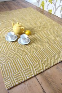 20+ best ideas about Yellow Rug on Pinterest | Yellow ...