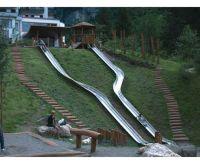 Best 25+ Hillside deck ideas on Pinterest
