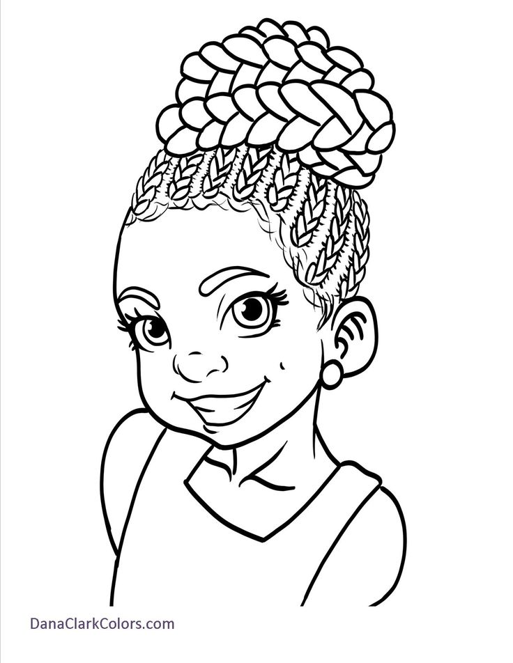1556 best images about Colouring pages on Pinterest