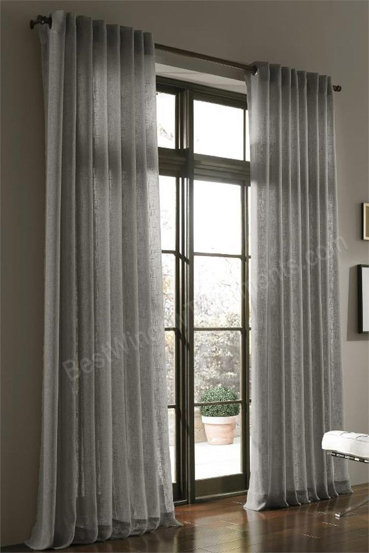 25 Best Ideas About 108 Inch Curtains On Pinterest 96 Inch