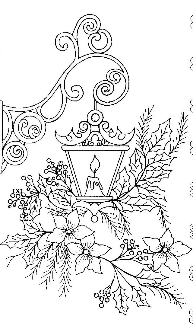 583 best Embroidery designs 2 images on Pinterest