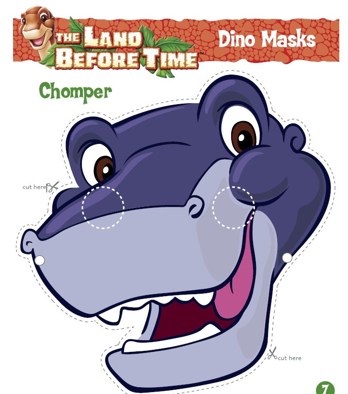 97 best images about land before time party on Pinterest