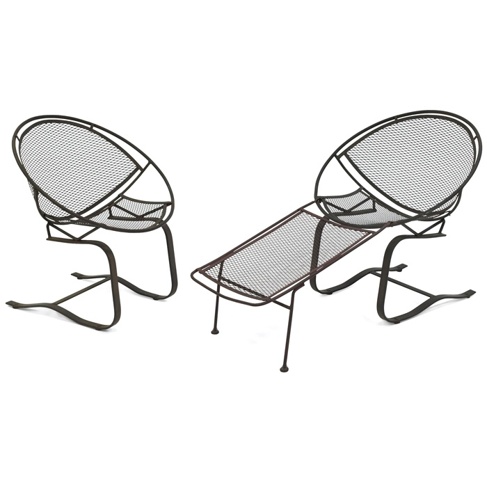 96 best images about Chairs & Stools on Pinterest