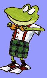 47 best froggy booksJonathan London images on Pinterest