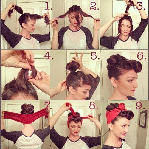 73 Best Pin It Pin Up Images On Pinterest