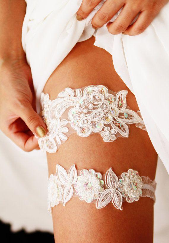 Best 20 Wedding Garter Lace Ideas On Pinterest Bridal Garters