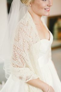 Best 25+ Wedding shawl ideas on Pinterest | Winter wedding ...