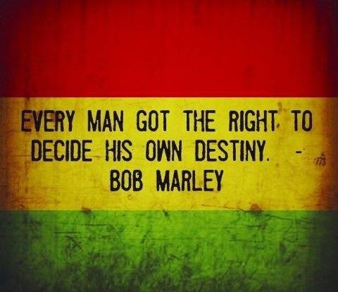 The 25 Best Reggae Quotes Ideas On Rasta Screenshot