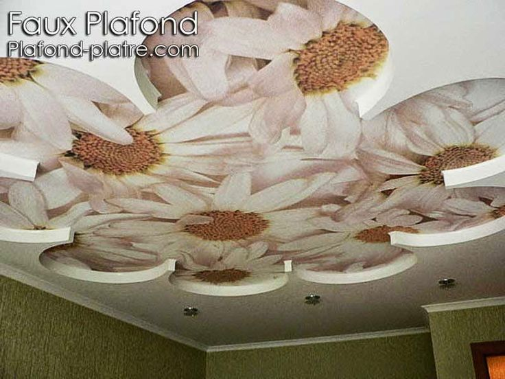 50 best images about faux plafond on Pinterest  Coiffures Serum and Stress