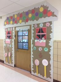 Gingerbread - Kindergarten For our Gingerbread theme, I ...