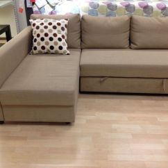 Slipcovers For Sofa Beds Dwellstudio Chester Leather 17 Best Images About Ikea Friheten Ideas On Pinterest ...