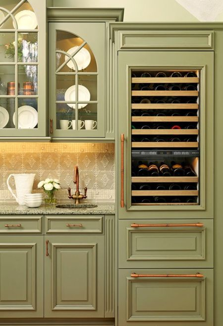 Brittany and Coggs  backsplash  Pinterest  Remodeling ideas