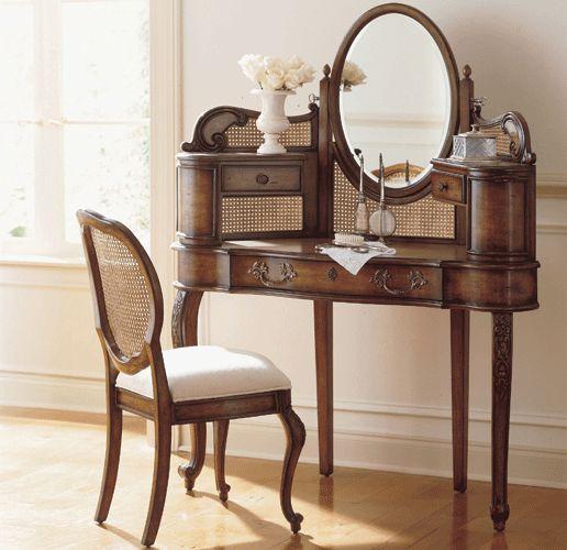 17 Best ideas about Cheap Vanity Table on Pinterest  Diy
