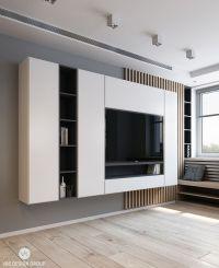 25+ best ideas about Tv Wall Design on Pinterest   Tv ...