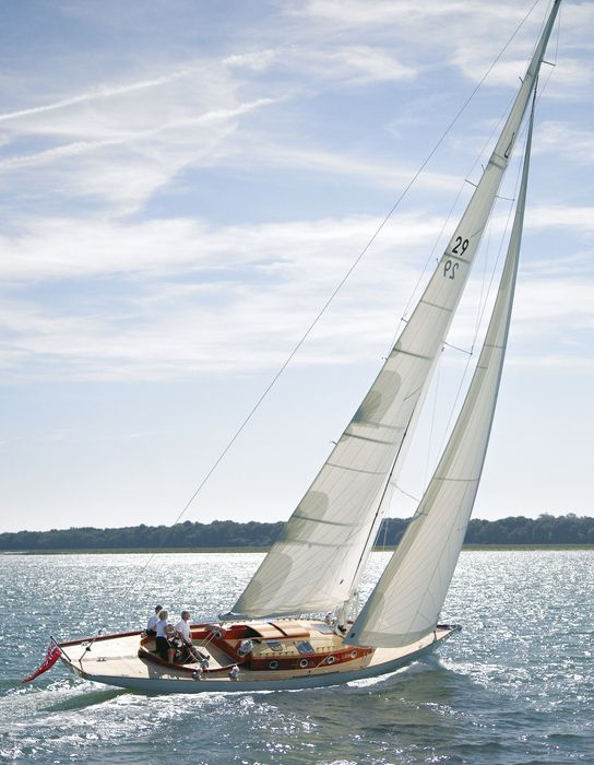 342 Best Images About Wooden Boats On Pinterest