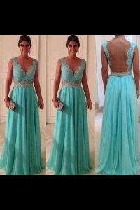 Tiffany Blue lace top dress | bridesmaids and groomsmen ...