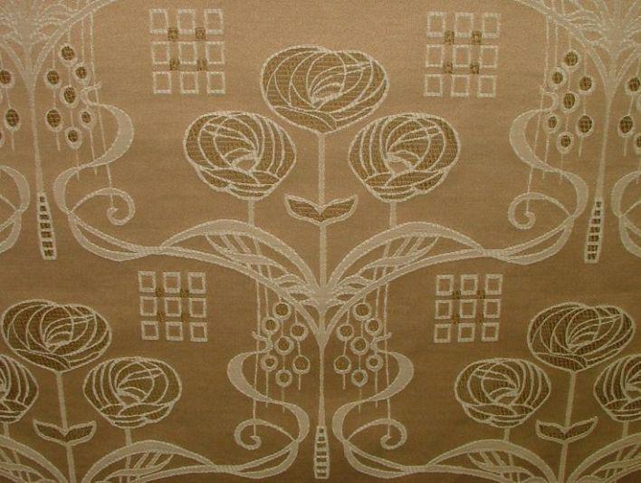 Mackintosh Curtain Fabric Www Cintronbeveragegroup Com