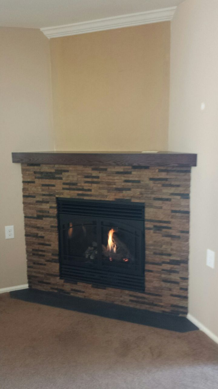 17 Best images about Vent Free Fireplaces  Stoves on