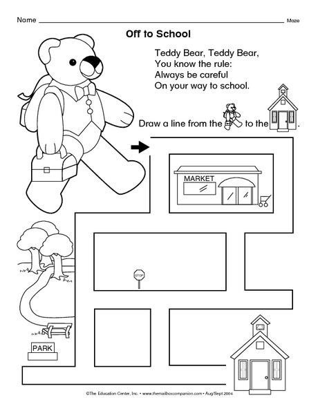 1000+ images about Fine Motor Skills/ Tracing on Pinterest