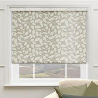 8 best images about windows and blinds on Pinterest ...