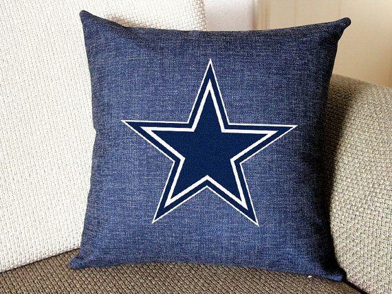 17 Best Ideas About Dallas Cowboys Room On Pinterest