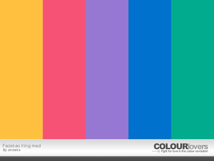 1000+ Images About Tropical Color Palettes On Pinterest