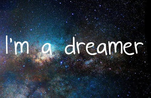 Hd Night Sky With Motivational Quotes Wallpaper For Desktop 33 Best Images About Infinity And Galaxy On Pinterest