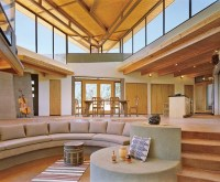 25+ best Sunken Living Room ideas on Pinterest | Made in ...
