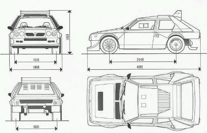 139 best images about Car sketches on Pinterest