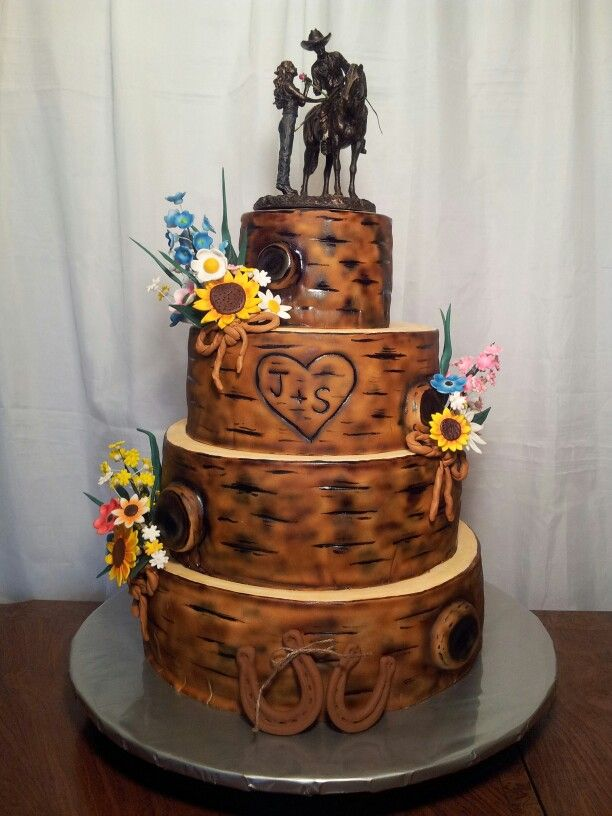 75 Best Images About My Yummy Cakes On Pinterest Themed