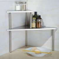 17 Best ideas about Bathroom Counter Storage on Pinterest ...