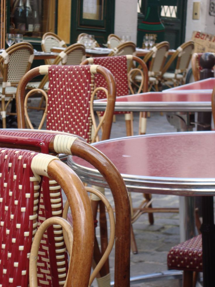 french bentwood cafe chairs wine cork chair 1000+ images about chairs.... bistro, bentwood..?? on pinterest