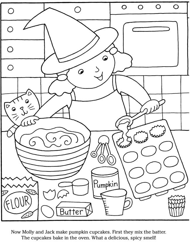 25 best images about Colouring Pages on Pinterest