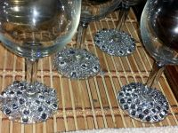 47 best images about Mosaic Glasses on Pinterest | Mosaics ...