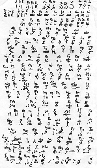 302 best images about Foreign Language Alphabets, Script