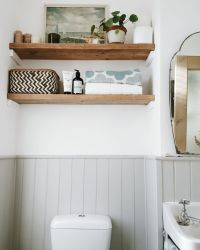 Best 25+ Simple bathroom ideas on Pinterest | Simple ...