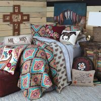17 Best ideas about Cowgirl Bedroom Decor on Pinterest ...