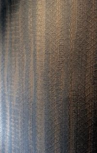 Top 30 ideas about Atlas Carpet Mills NeoCon 2015 on
