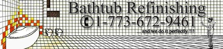 Best 25 Bathtub Refinishing Ideas On Pinterest Tub Refinishing Bath Refinishing And Pink Bathtub