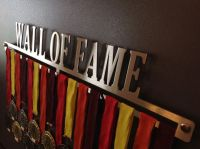 25+ best ideas about Wall Of Fame on Pinterest | Dating ...