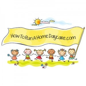 This site is designed to help new and experienced child caregivers.  It answers
