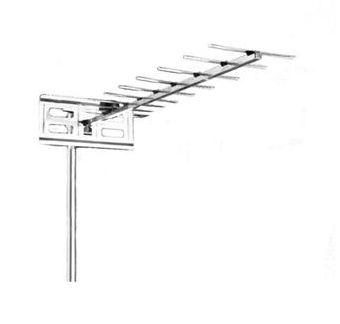 Best Indoor Hdtv Antenna, Best, Free Engine Image For User