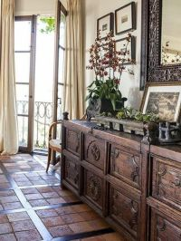 25+ best ideas about Spanish colonial on Pinterest ...