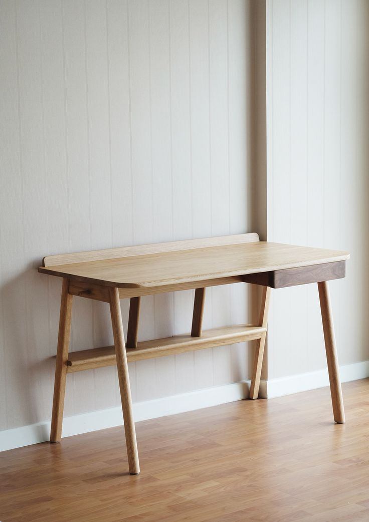25 best ideas about Minimalist Desk on Pinterest  Desk