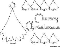 25 best images about Christmas Coloring Sheets on Pinterest