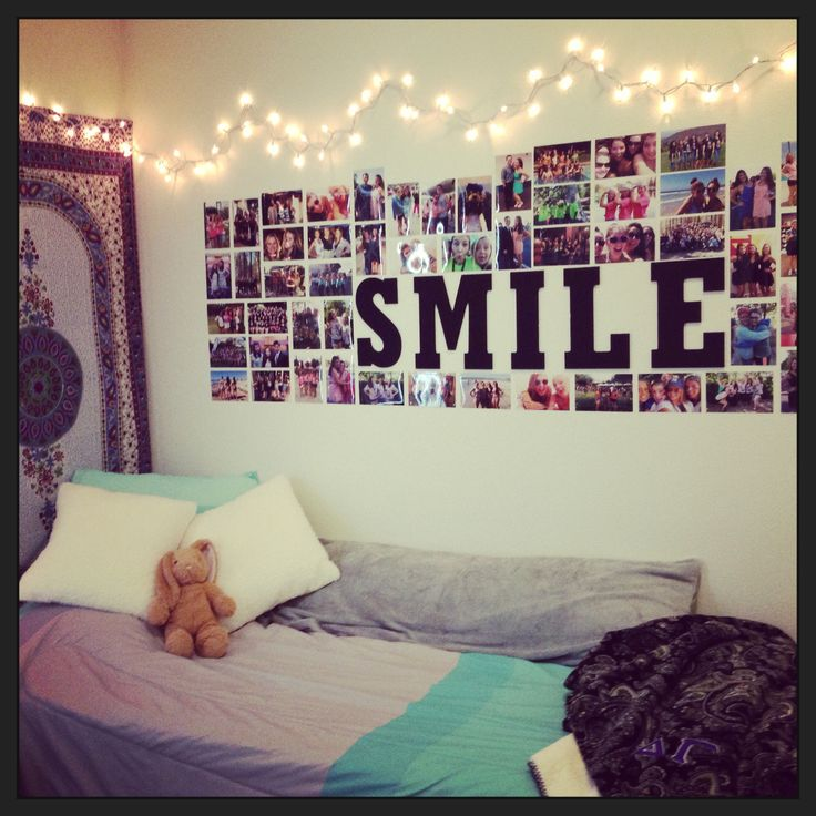 Cheap Ways To Decorate Your Room GaesteBefragung Com