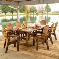 17 Best images about amish polywood furniture on Pinterest ...