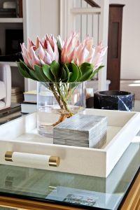 17 Best ideas about Modern Living Rooms on Pinterest