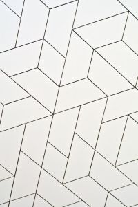 1000+ ideas about Geometric Wallpaper on Pinterest ...