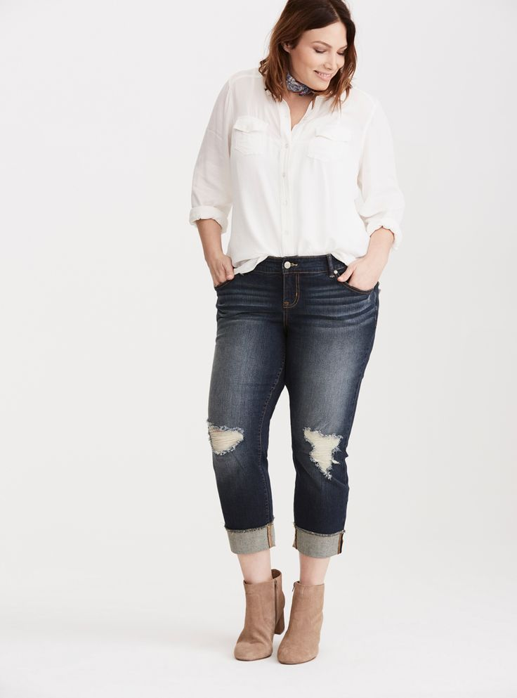 1000 ideas about Plus Size Casual on Pinterest  Sheer Chiffon Plus Size Outfits and Plus Sizes